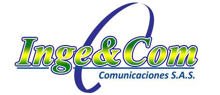 Inge & Com Comunicaciones