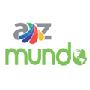 AZ-MUNDO