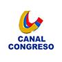 CANAL CONGRESO