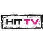 HIT-TV