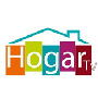 HOGARTV