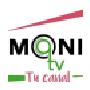 MONI-TV