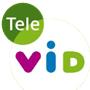TELE-VID